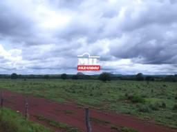 Fazenda 720 alqueires ( 3.484 hectares ) São Valerio-TO