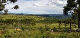 Título do anúncio: Terreno de 60 hectares em área Rural Urubici
