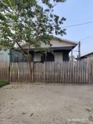 Título do anúncio: Casa em tarauaca