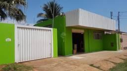Casa de condomínio à venda com 3 dormitórios cod:BR3CS12789