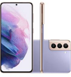 Samsung Galaxy S21 5G LACRADO E NF