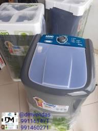 Lavadora Arno 11kg