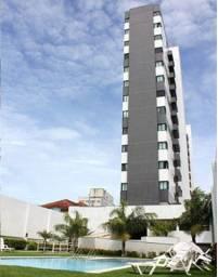 Edifício Romeira Boa Vista Alugar Lazer