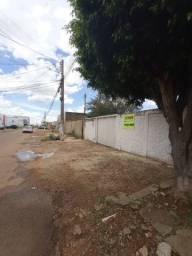Casa Morada Nobre a 100 mts BR040