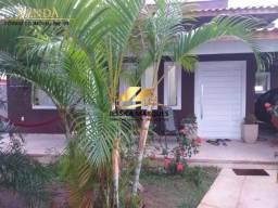 9.Jmp Casa de 3 quartos, piscina e área gourmet em Unamar - Cabo Frio - RJ