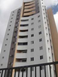 Residencial Terramater, apto de 3/4 com 90 m2 - R$290.000,00