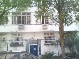 Apt copacabana 3 quartos aceito financiamento