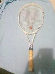 Raquete de Tênis Wilson Ceramic Select 110