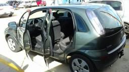Corsa hatch econoflex 1.4 completo 2010 /2011 whatsapp 986183368 - 2010