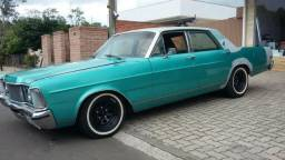 Ford Galaxie Landau LTD