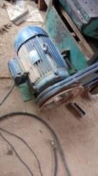 Motor 15cv trifazico 380 660 v