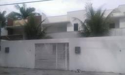 Condominio no santa cruz próximo UFMT, Parque Tia Nair,190m2 com 3 suites