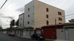 Apartamento Demócrito Rocha -próximo ao north shopping Jóquei