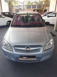 Vendo um gm prisma joy 1.4 flex 2008 - 2008