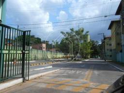 Safira Park