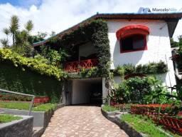Excelente casa sem detalhes em Olinda com piscina . Troca em 2 apartamentos