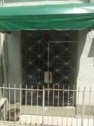 Venda de Casa em Vila no Umarizal com 3 quartos