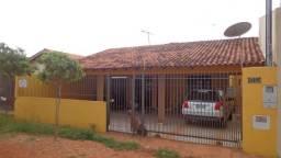 Casa no Jardim Atlantico no residencial Paraiso 3 quartos sendo 1 suite