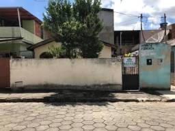 Casa baixa - Guaçuí-ES