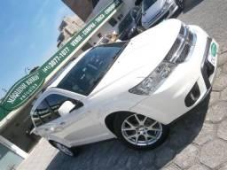 Dodge Journey rt 3.6 v6 automática 7 lugares - 2012