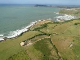 Casa a venda com vista deslumbrante para o mar, no litoral de Santa Catarina