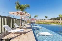 Terreno à venda, 156 m² por R$ 136.000,00 - Verdes Campos - Porto Alegre/RS