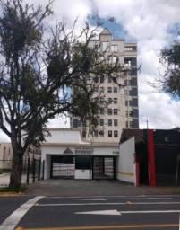 Escritório à venda em Saguaçú, Joinville cod:V01098
