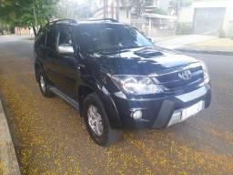 Toyota Hilux 3.0 sw4 4X4 2008 - 2008