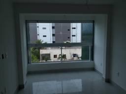 Fino Acabamento C/3Qts Nascente C/100M²-Elev.e Piscina Por 370.000,00