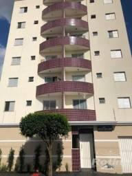 Apartamento à venda, 2 quartos, 1 suíte, 1 vaga, Saraiva - Uberlândia/MG