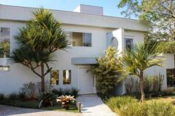 Casa disponível para locação no Condomínio Fazenda Vila Real em Itu