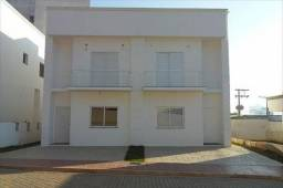 Casa de Condomínio à venda, 3 quartos, 1 suíte, 2 vagas, Condomínio Residencial Porto Segu