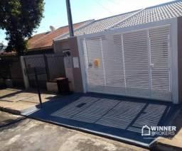 Casa a venda em Sarandi - Paraná