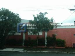 Terreno à venda em Jardim sao caetano, Sao caetano do sul cod:1030-1-109301