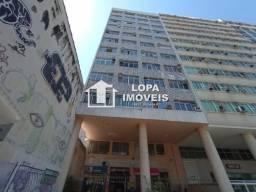 Conjugado no Centro apartamento excelente localização sem concorrentes