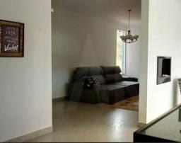 Casa em Condomínio à venda, 2 quartos, 1 suíte, 4 vagas, Villa Bella - Itabirito/MG