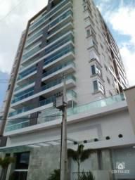 Apartamento à venda com 3 dormitórios em Centro, Ponta grossa cod:1686