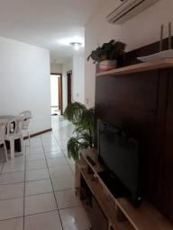 Apartamento de 3 quartos, suíte, elevador em Jardim da Penha.