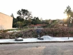 Terreno para alugar, 1050 m² por R$ 1.700,00/mês - da Mina - Itupeva/SP