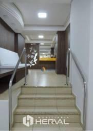 Apartamento com 2 dormitórios à venda - Vila Vardelina - Maringá/PR