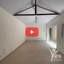 Casa ou Loja Comercial de 180m² com 2 Quartos e 2 vagas