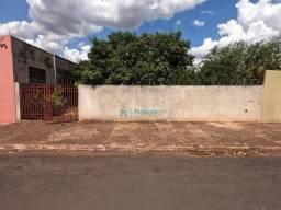 Terreno à venda, 195 m² por R$ 90.000 - Centro - Ourinhos/SP