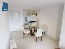 Título do anúncio: Apartamento com 3 dormitórios à venda a partir de R$ 463.000 - Engenheiro Luciano Cavalcan
