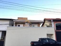 Kitnet com 1 dormitório para alugar, 15 m² por R$ 880,00/mês - Adalgisa - Osasco/SP