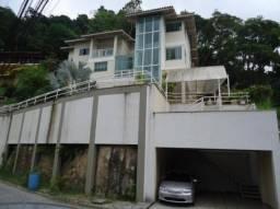 Casa de condomínio à venda com 4 dormitórios em Itaipu, Niterói cod:2215