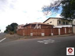 Casa à venda com 3 dormitórios em Ribeirania, Ribeirao preto cod:59900