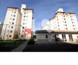 Apartamento a Venda no bairro Estância Velha - Canoas, RS