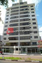 Apartamento a Venda no bairro Centro - Canoas, RS
