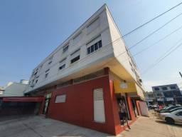 Apartamento à venda com 1 dormitórios em Vila ipiranga, Porto alegre cod:845
