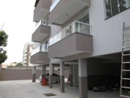 Apartamento para alugar com 3 dormitórios em Santo antônio, Joinville cod:L36503